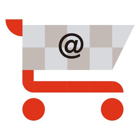 Compra online Eroski